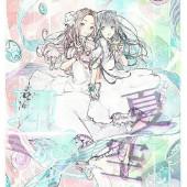 夏空ちゃんと2人トーク!