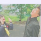 Ito & Hashimto