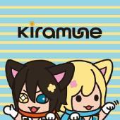 Kiramuneクラスタさんお話ししませんかー!!!