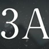ドラマ  3年A組 略して3A!