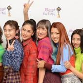 三代目J Soul BrothersとE-girlsの恋愛物語