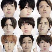 ❤Hey! Say! JUMPと恋❤