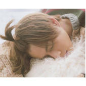 平野紫耀×私 ♡ 秘密の恋