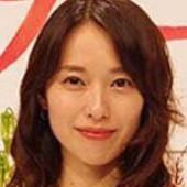 戸田恵梨香についてひたすらしゃべりまくるだけの会♡♡