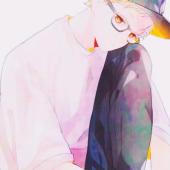 先生×オリ