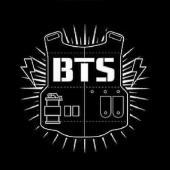 BTSだったら、、、   (プチ妄想)
