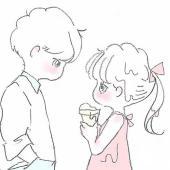 先生×生徒  恋愛。
