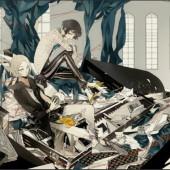 月禍姫と陽福姫( 腐 )
