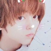 伊野尾くんの誕生日までに622人!!!!!