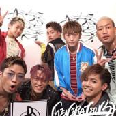GENERATIONSとの恋♡♡