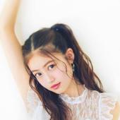🎀今田美桜ちゃん大好きな人大集合🍀画像交換し合うトーク
