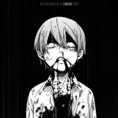 殺人病の恋愛事情__。(腐)