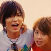Hey! Say! BESTと恋