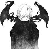 悪魔の囁き