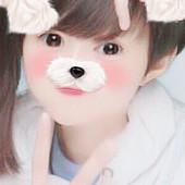 NEO♡♡♡とゆり
