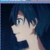アニメ『 Free! 〈ハイ☆スピード!〉』『アイナナ』『SAO』が好きな方