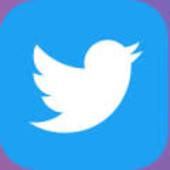 Twitter army 大集合