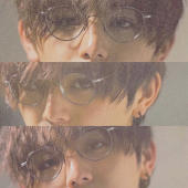 涼介先生×私