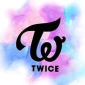 twiceペン