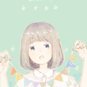 ♡→.TOMO.←♡ & ♡moeka♡