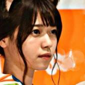 talkroom   Fröʍ▹▸ Sayuri
