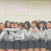 TWICE大好きグループ!!