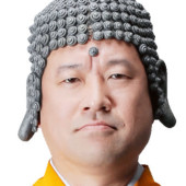 勇者ヨシヒコシリーズ好きな人入って〜