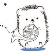 吹奏楽部 🎺✨