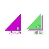 苺恋坂46 1期生オーディション
