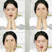 韓国女優シンヘソンを知ってる人集まれー!