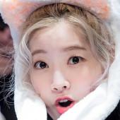 韓国好きの人集まれ➰