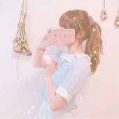 *ʚ♡ɞ* Talk Room *ʚ♡ɞ*