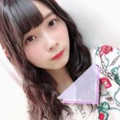椿坂◢͟│⁴⁶ 柿崎柚葉 🌺 ブログ