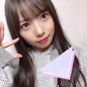 椿坂◢͟│⁴⁶ 齊藤なな 🌺 ブログ