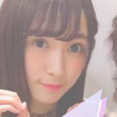 椿坂◢͟│⁴⁶ 渡辺みゆう🌺 ブログ