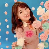 AKB48が、好きな人入って〜!