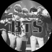 BTS妄想トーク︰アイドルとヨジャ達