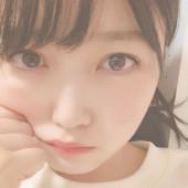 ✎*。奈 緒 と お 勉 強 ✎*。