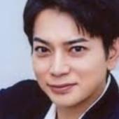 嵐、松本潤の誕生日まで830人集まれ!