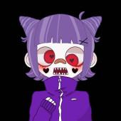 YouTubeさん、アニメのお話しませんかー(*´˘`*)♥