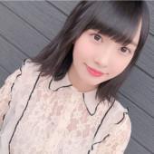 山本優衣✨ぶ・ろ・ぐ🎈