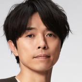 井ノ原快彦先輩と松島聡の2人トーク