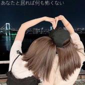 愛方ちゃーーーん(´;ω;`)