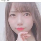 寺田明愛🍓苺恋坂46♡のファンクラブ~!!
