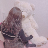 stuffed toy  story   ~King&Prince~