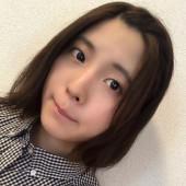 坂上仁美のファンクラブトーク
