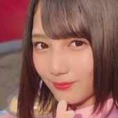 椿坂46◢͟│⁴⁶小坂菜桜 🌺 ブログ
