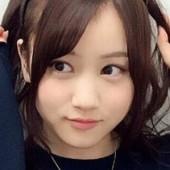 椿坂46 ◢͟│⁴⁶ 星野夢菜 🌺 ブログ