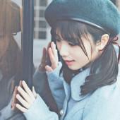 椿坂46◢͟│⁴⁶ 与田祐李 🌺 ブログ