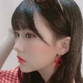 HKT48好きな人・推しさん集まれ🎵